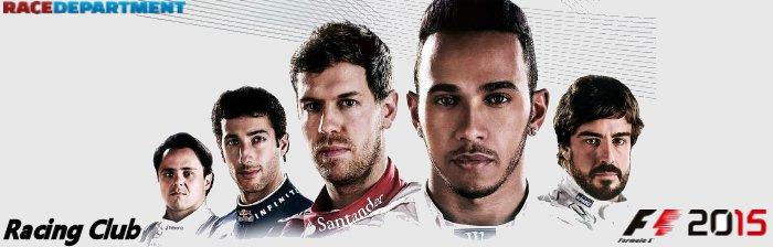 f1-2015-RacingClub.jpg