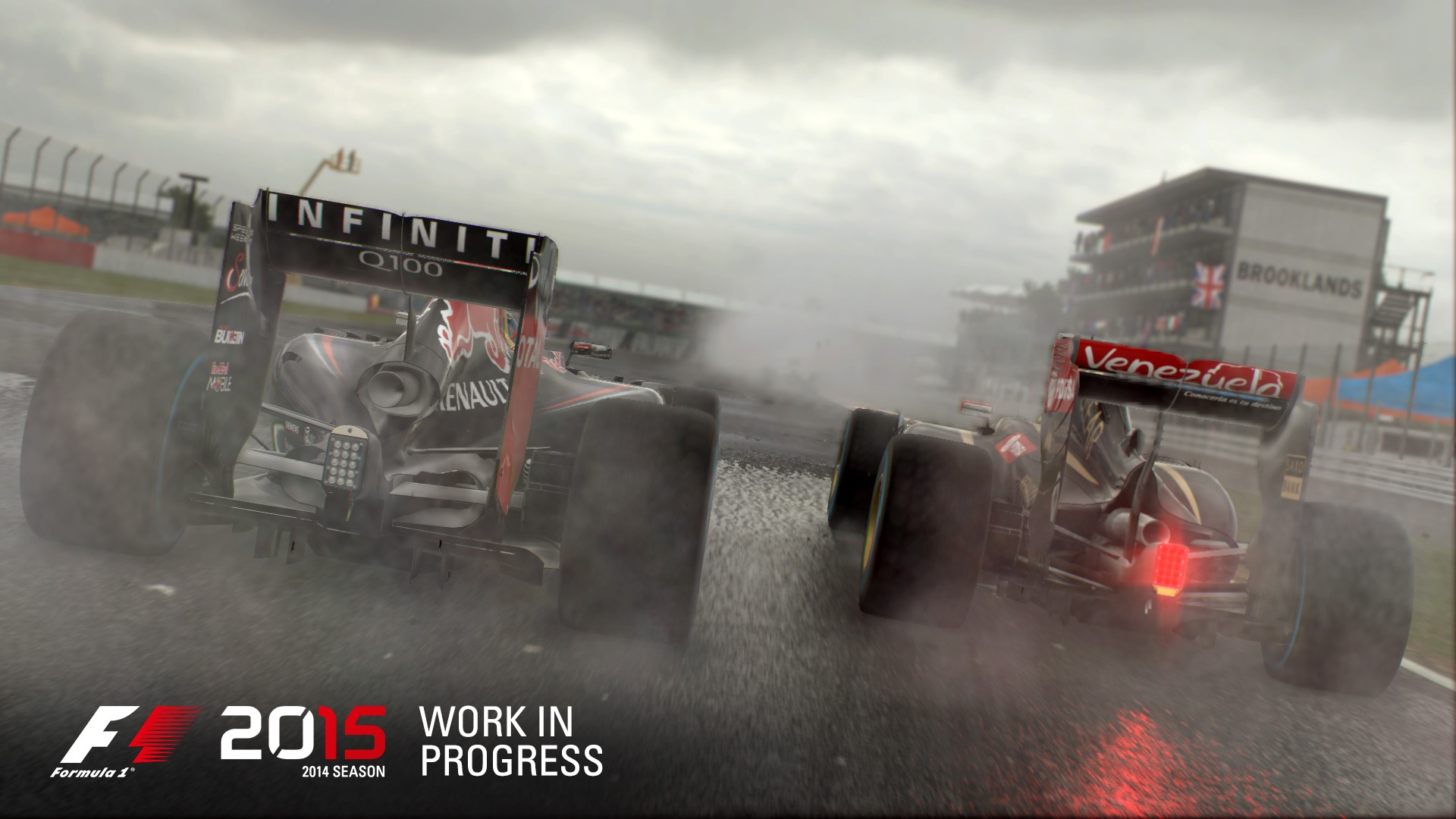 F1 2015 The Game - Codemasters Racing.jpg