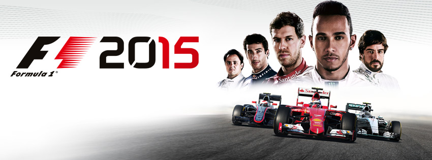 F1 2015 The Game Released.jpg