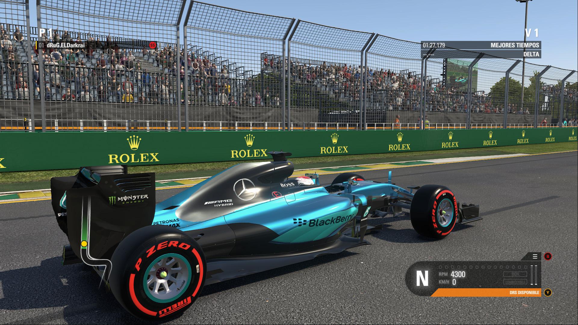 F1 2016 12.24.2016 - 17.37.54.03.jpg