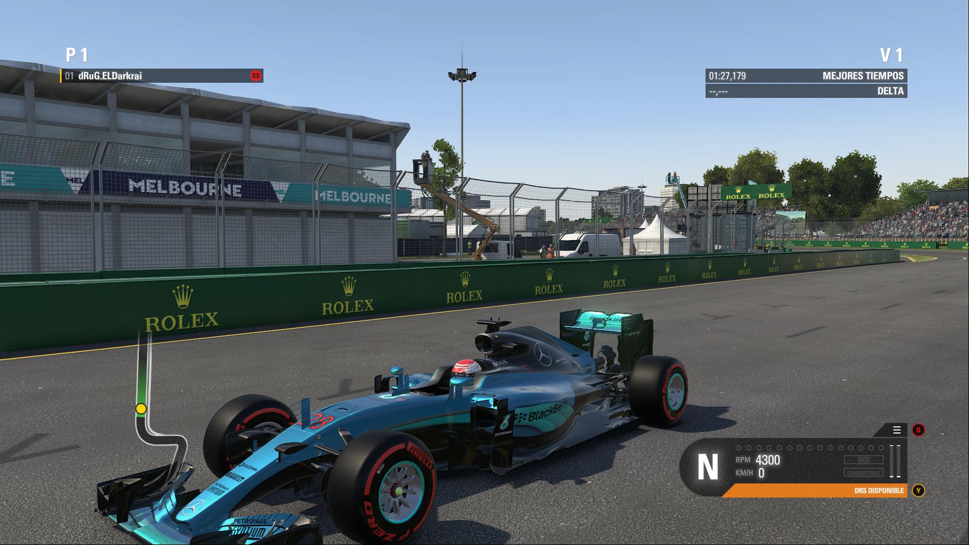 F1 2016 12.24.2016 - 17.38.05.04.jpg