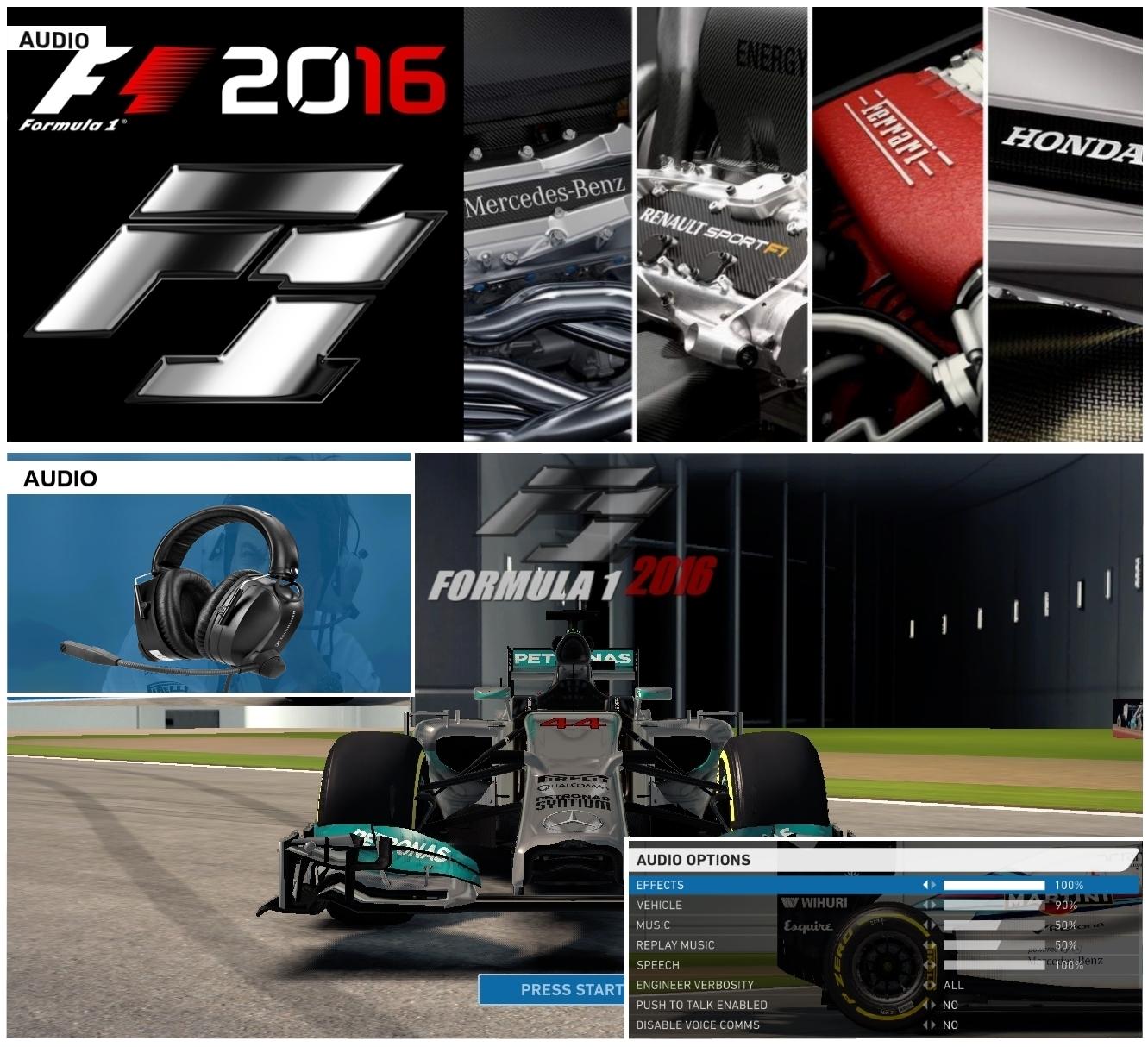 F1 2016 Audio.jpg