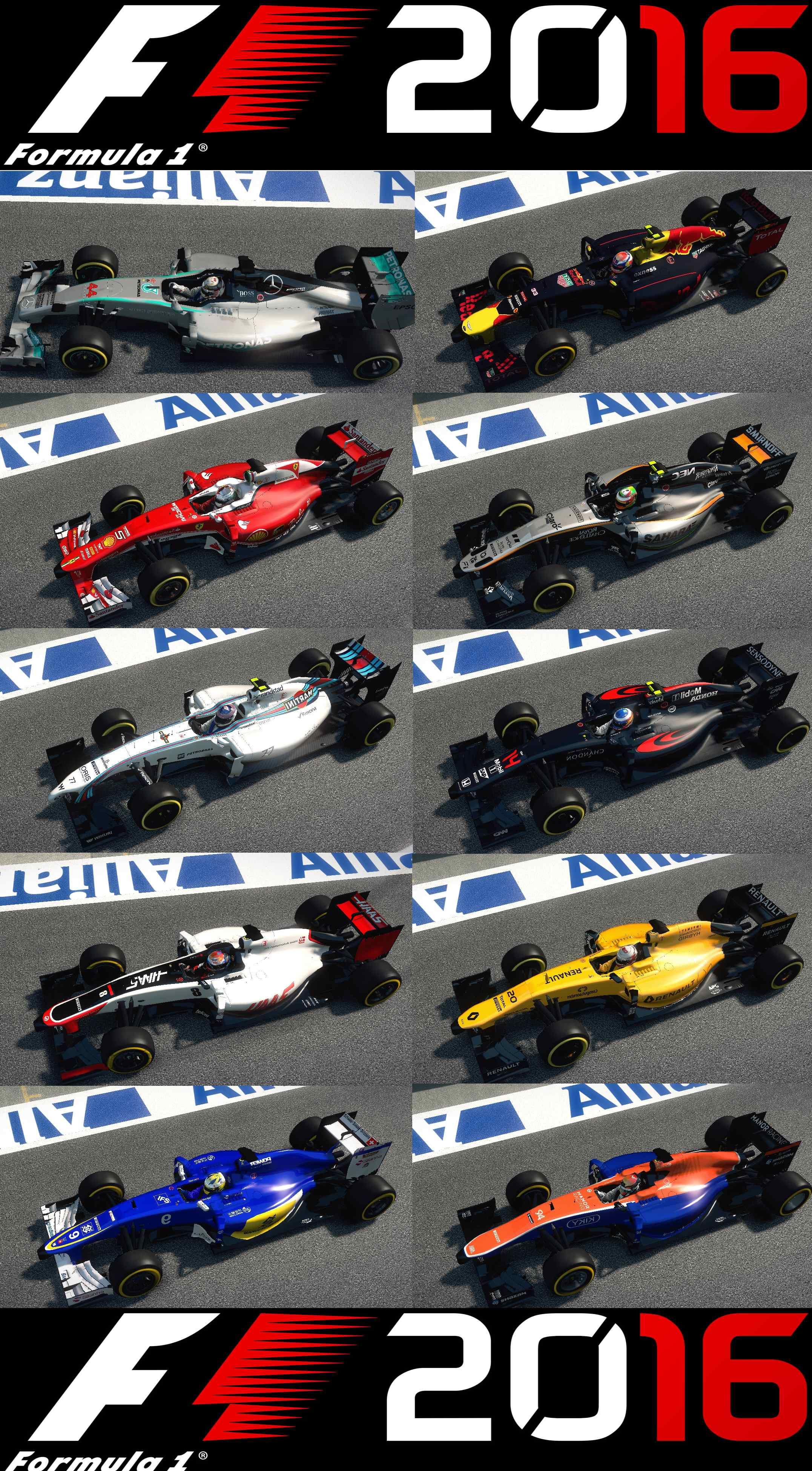 F1 2016 ClimaxF1 designs.jpg