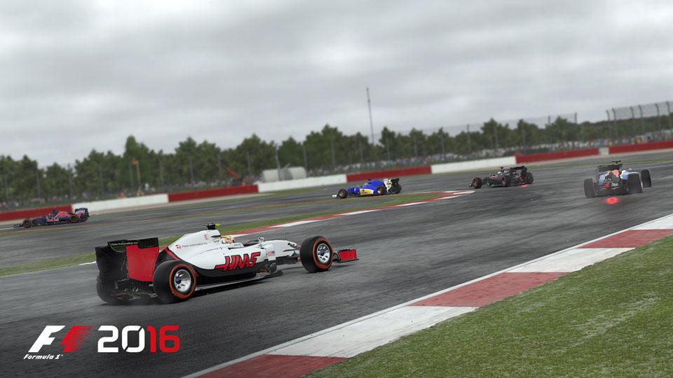 F1 2016 comes to Mac 2.jpg