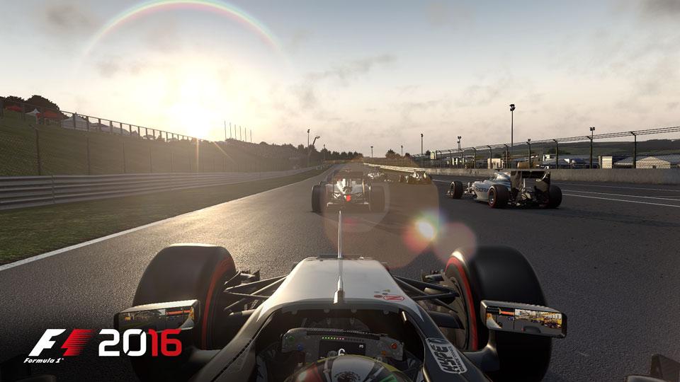 F1 2016 Comes to Mac 3.jpg