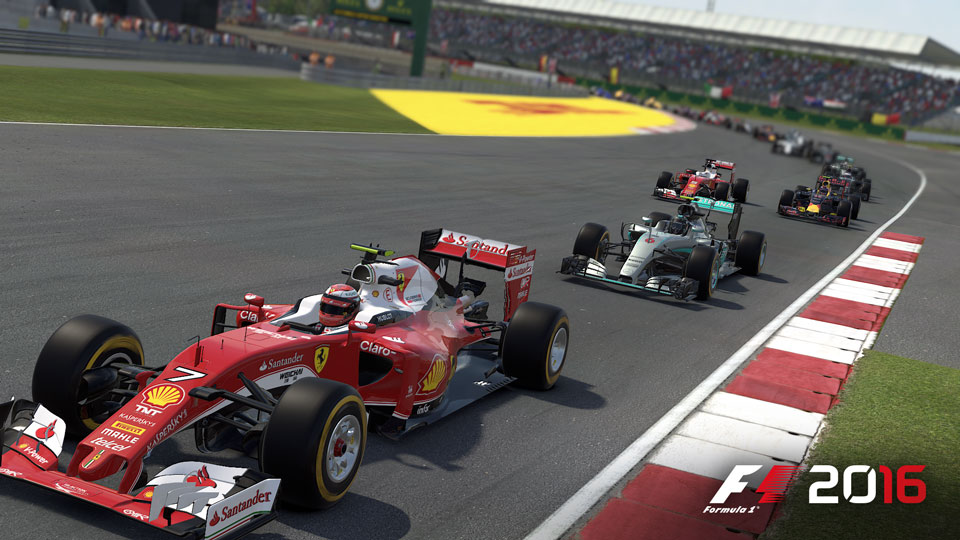 F1 2016 Comes to Mac 4.jpg