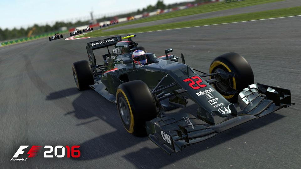 F1 2016 Comes to Mac.jpg