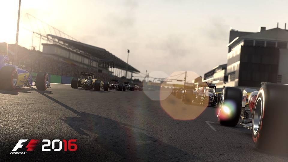 F1 2016 Game Americas Trailer.jpg