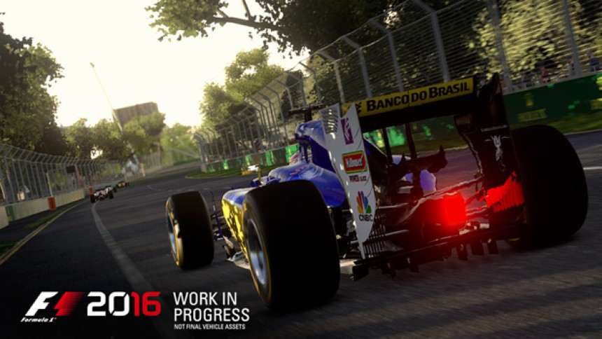 F1 2016 Game.jpg