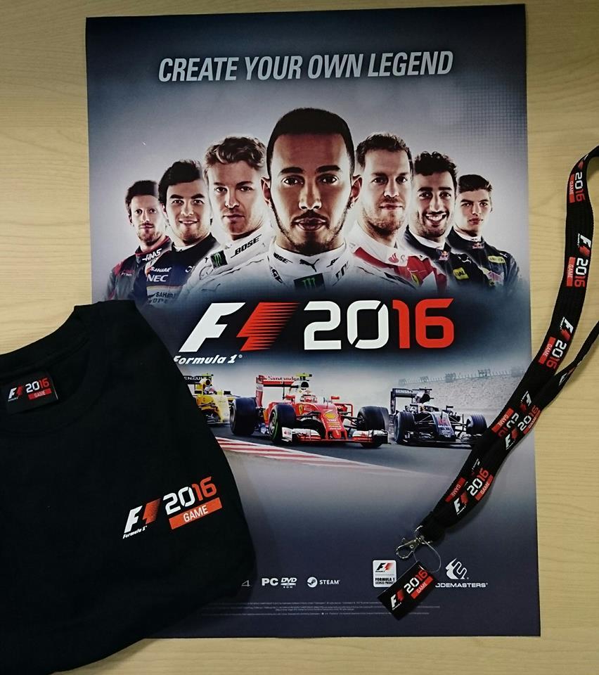 F1 2016 Game Survey Prizes.jpg