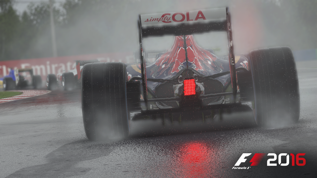 F1 2016 Game - Torro Rosso.png