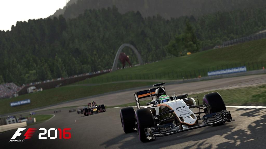 F1 2016 Game Update 1.08 - 1.jpg
