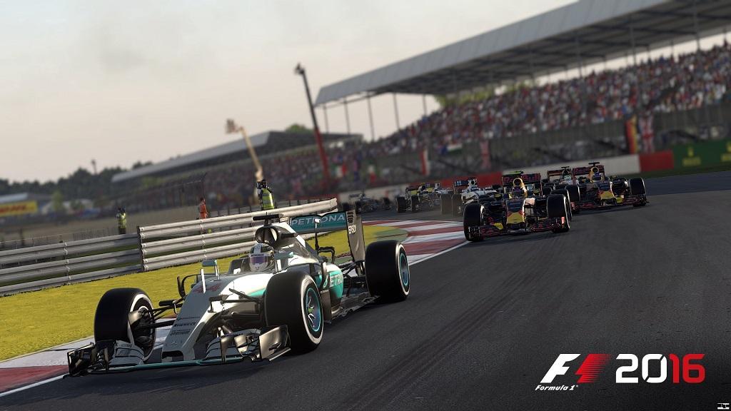 F1 2016 Game Update 1.08 - 2.jpg