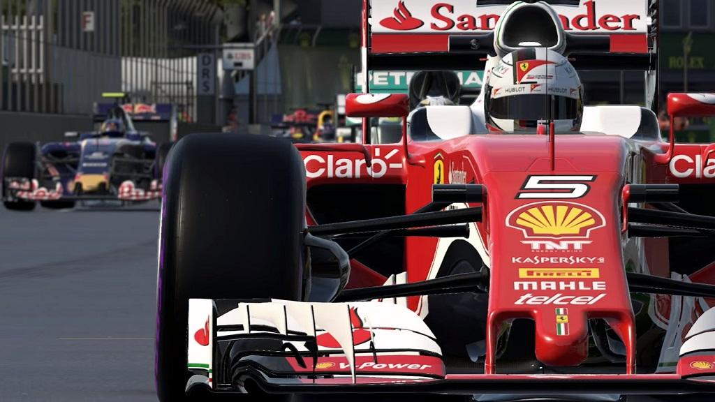 F1 2016 Game Update 1.08.jpg