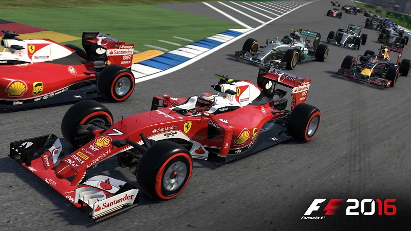 F1 2016 Hockenheim - Ferrari.jpg