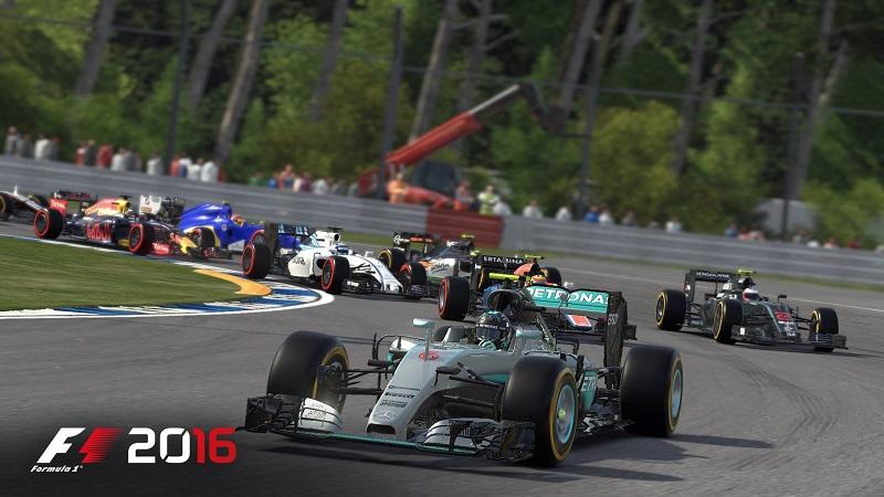 F1 2016 Hockenheim - Mercedes.jpg