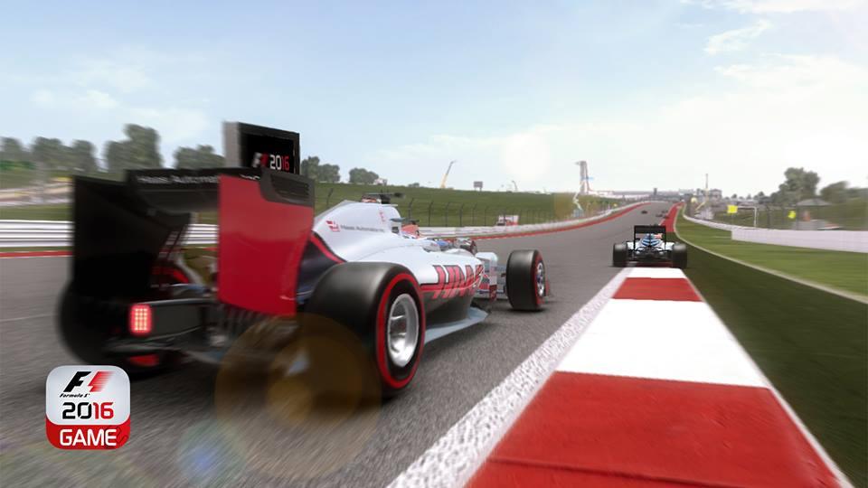 F1 2016 iOS 2.jpg
