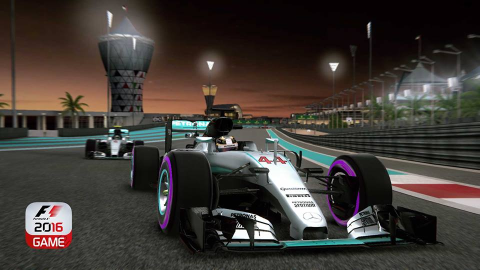 F1 2016 iOS 3.jpg