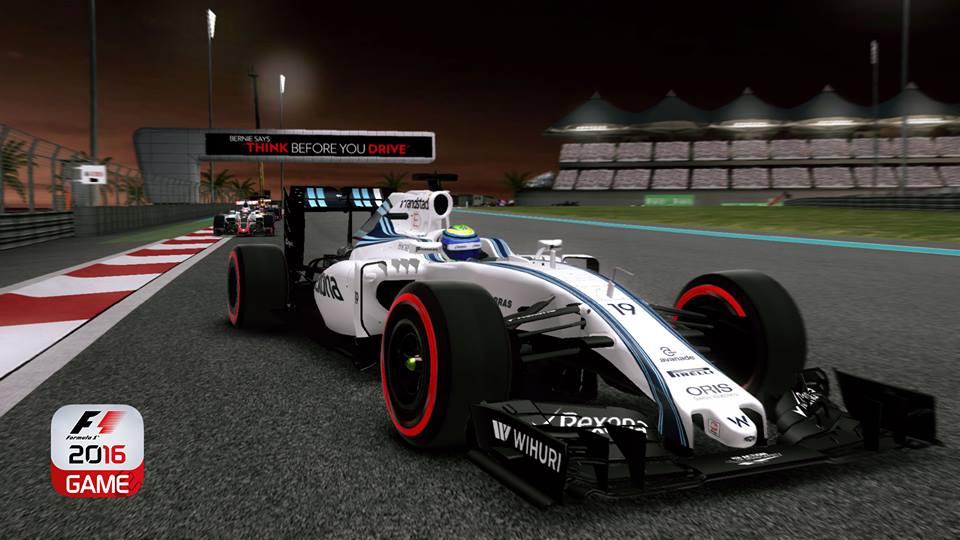 F1 2016 iOS.jpg
