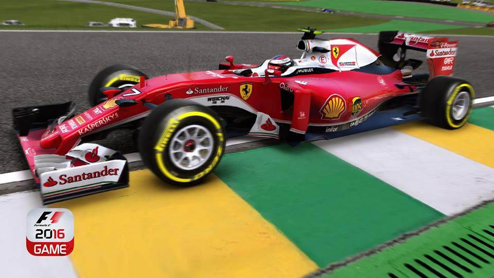 F1 2016 iOS Version.jpg