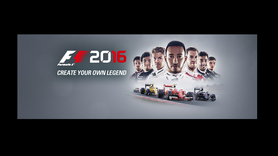F1 2016 Mobile Game.png