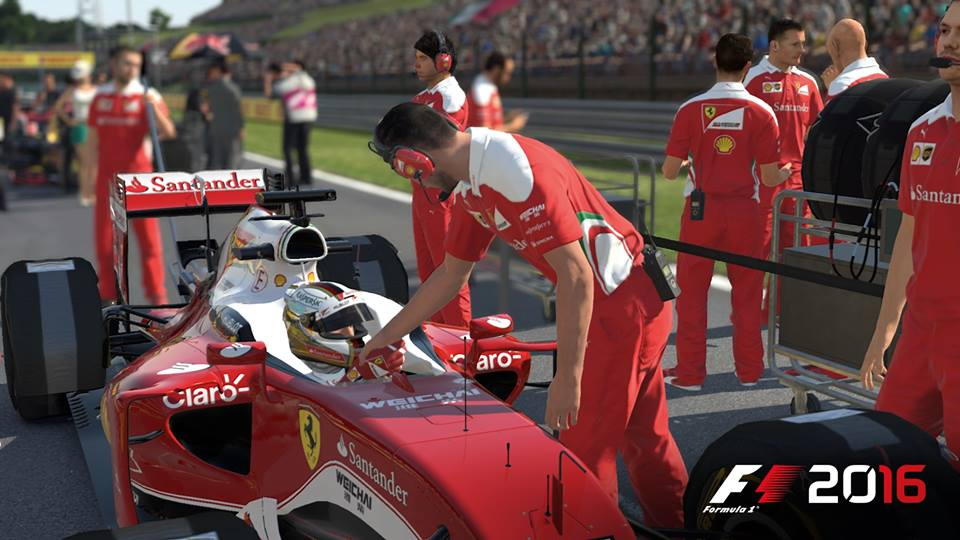 F1 2016 Monza .jpg