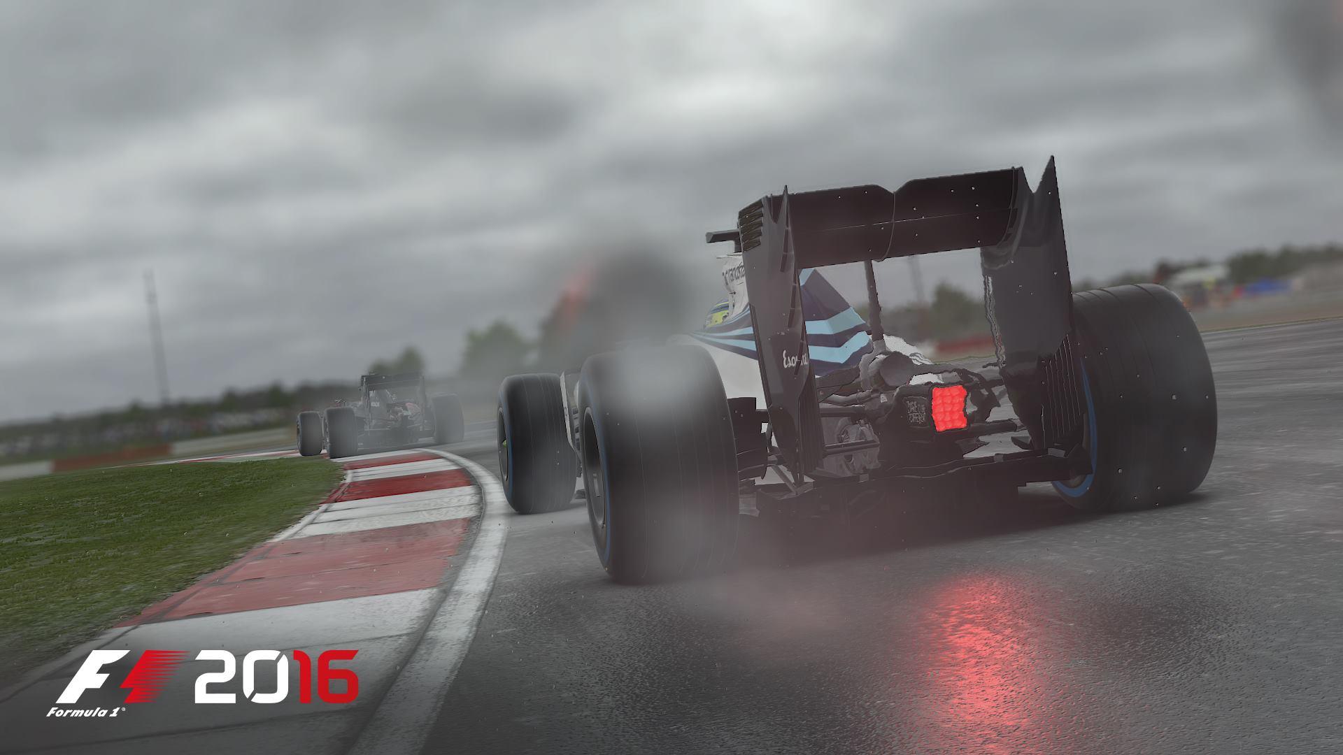 F1 2016 PC Patch.jpg