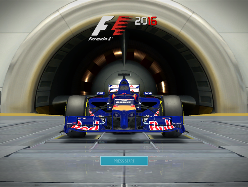 f1 2016.PNG