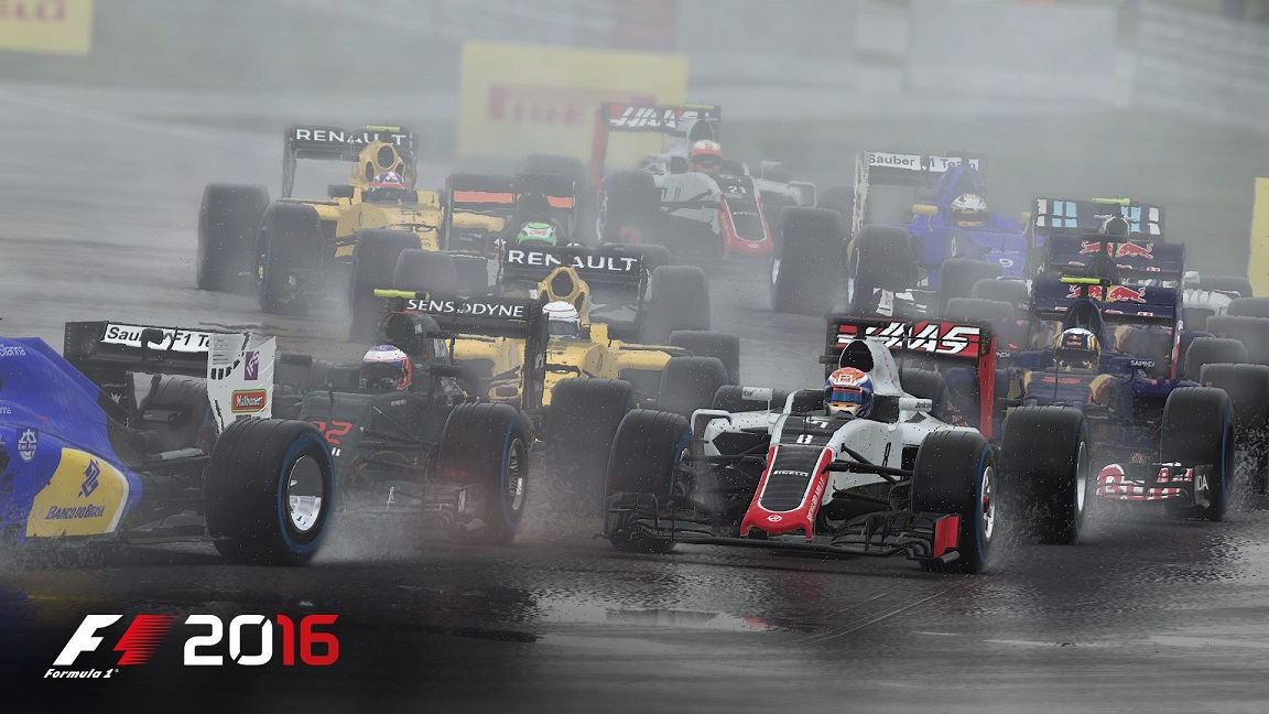 F1-2016-RaceDepartment.jpg