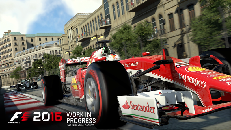 F1 2016 Reveal.png