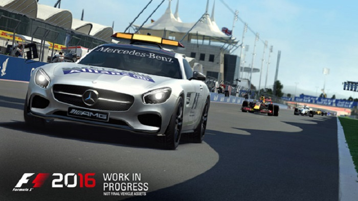 F1 2016 Reveal - Safety Car.jpg