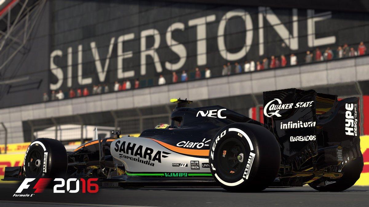 F1 2016 Survey.jpg
