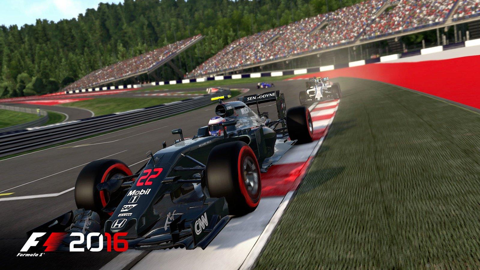 F1 2016 Suzuka Hotlap - McLaren Honda.jpg