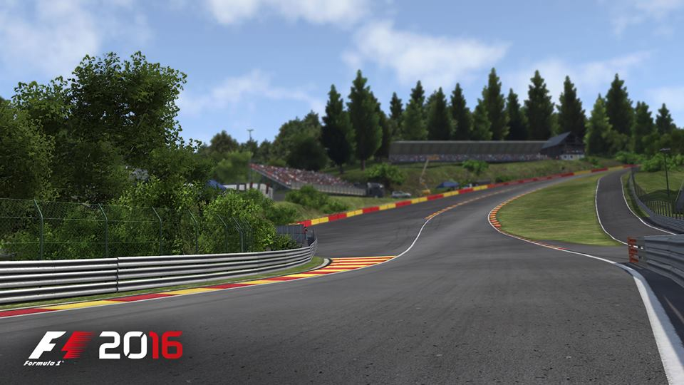 F1 2016 Update.jpg