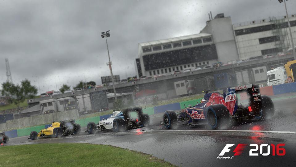 F1 2016 Xbox One Patch.jpg