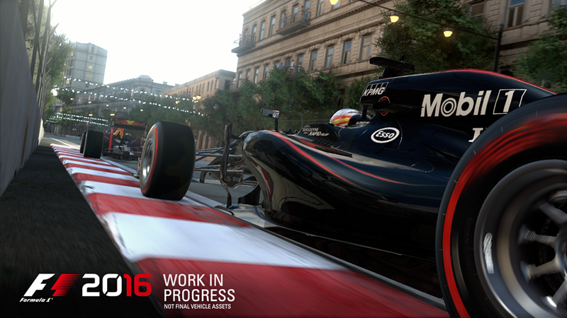 F1 2016 Xbox One Patch.png