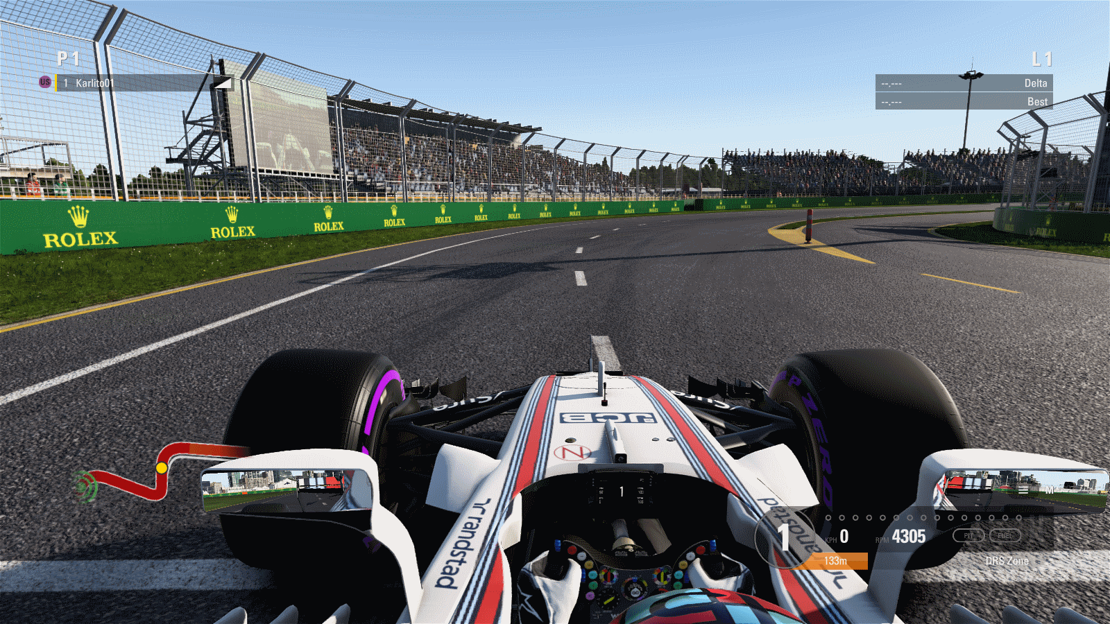 F1 2017 11.10.2017. 2_25_22.png