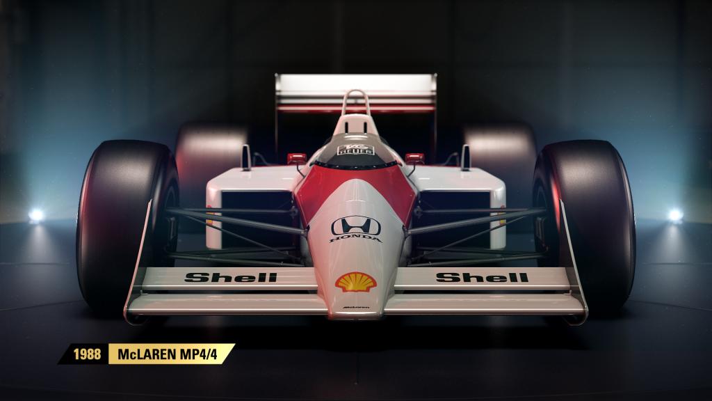 F1 2017 1988 McLaren MP4 4.png