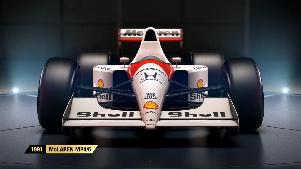 F1 2017 1991 McLaren MP4 6.png