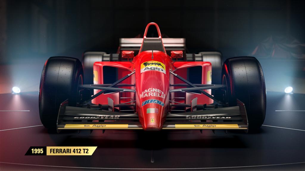 F1 2017 1995 Ferrari.png