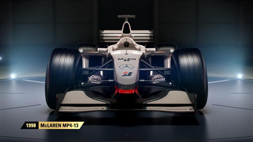 F1 2017 1998 McLaren MP4 13.png