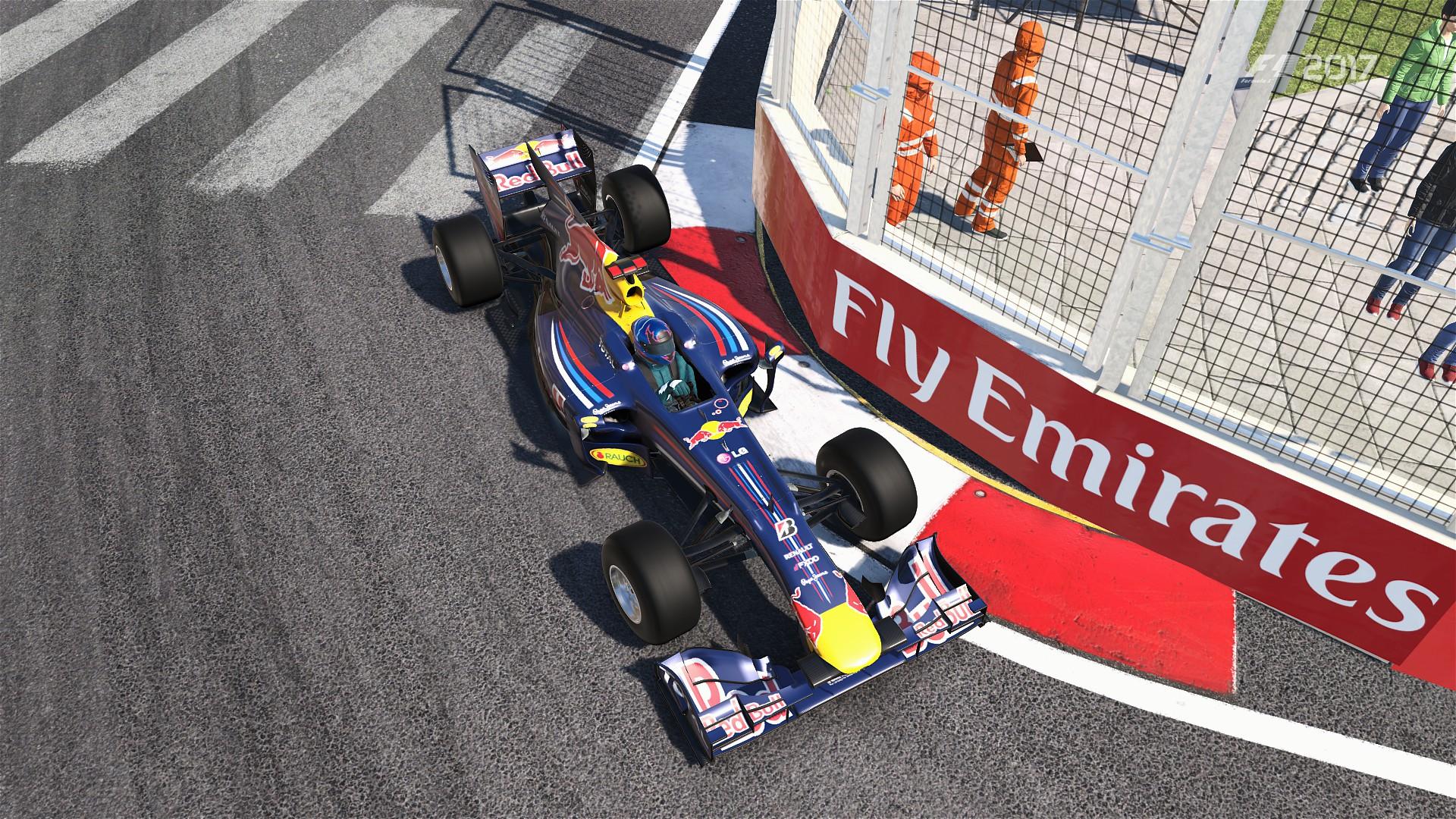 F1 2017 (2).jpg