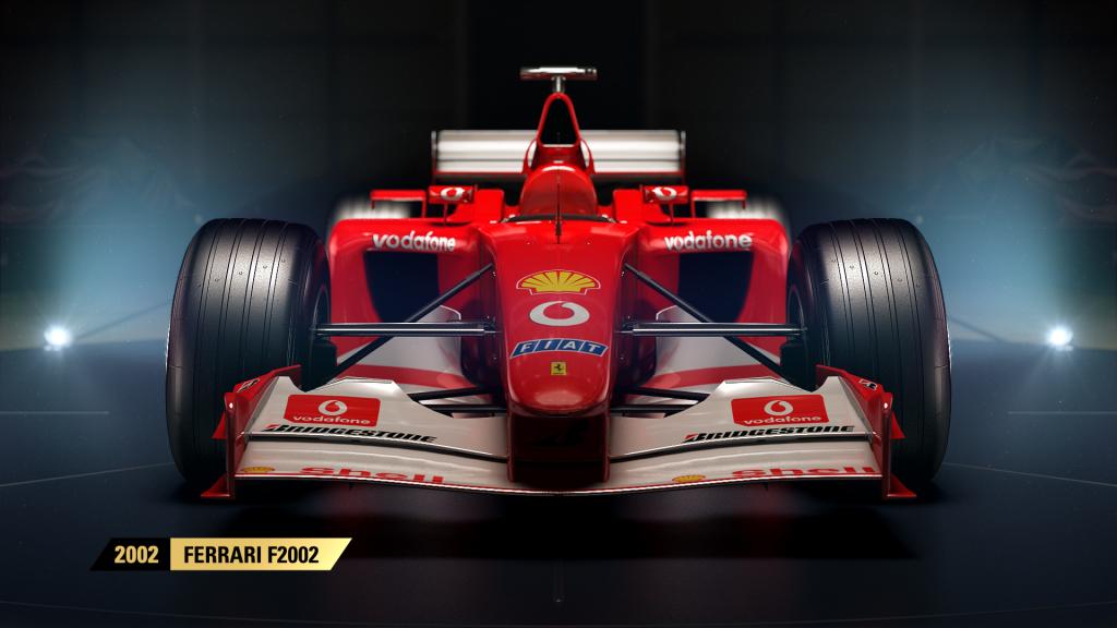 F1 2017 2002 Ferrari.png