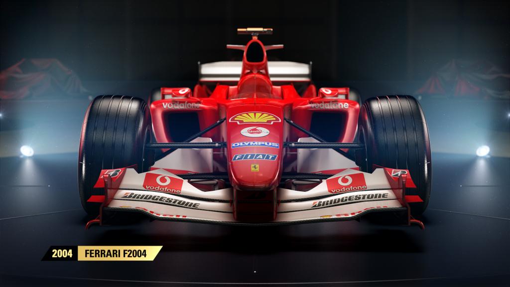 F1 2017 2004 Ferrari.png