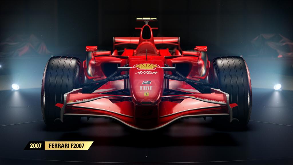 F1 2017 2007 Ferrari.png