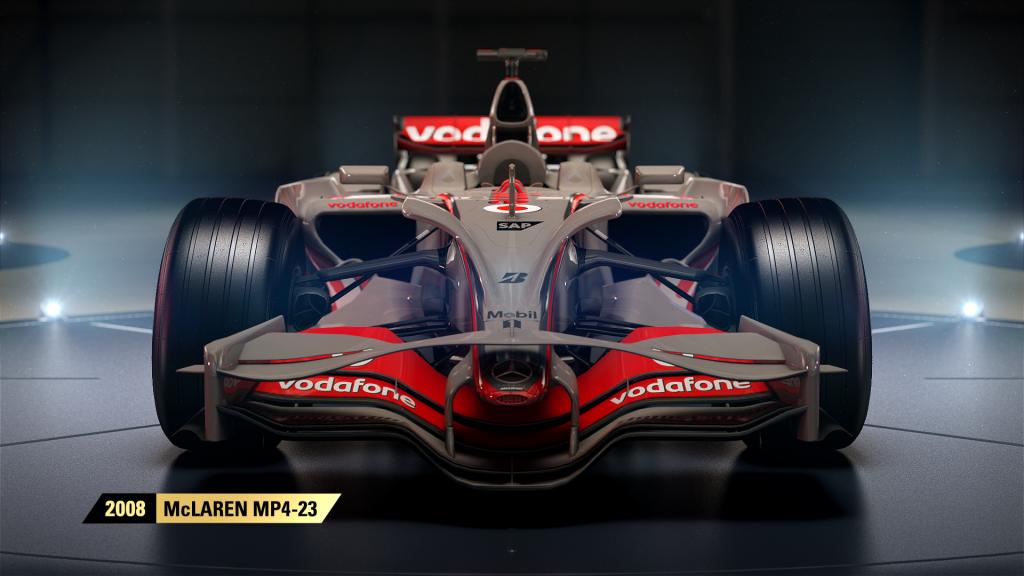 F1 2017 2008 McLaren MP4 23.png