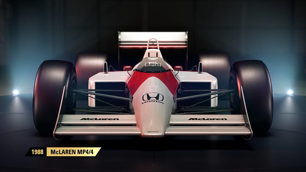 F1 2017 3.jpg