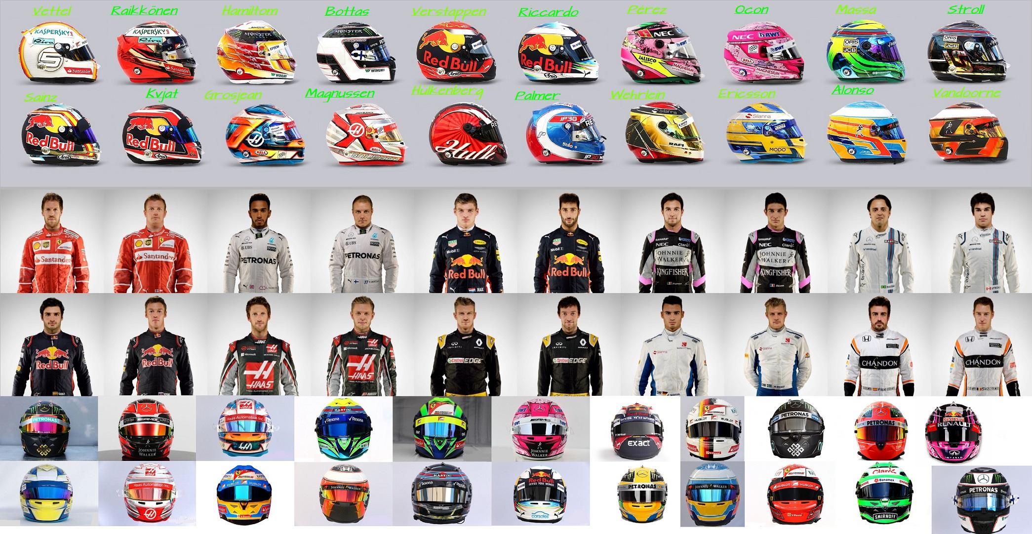 F1 2017 Drivers + Premium Hemlet.jpg