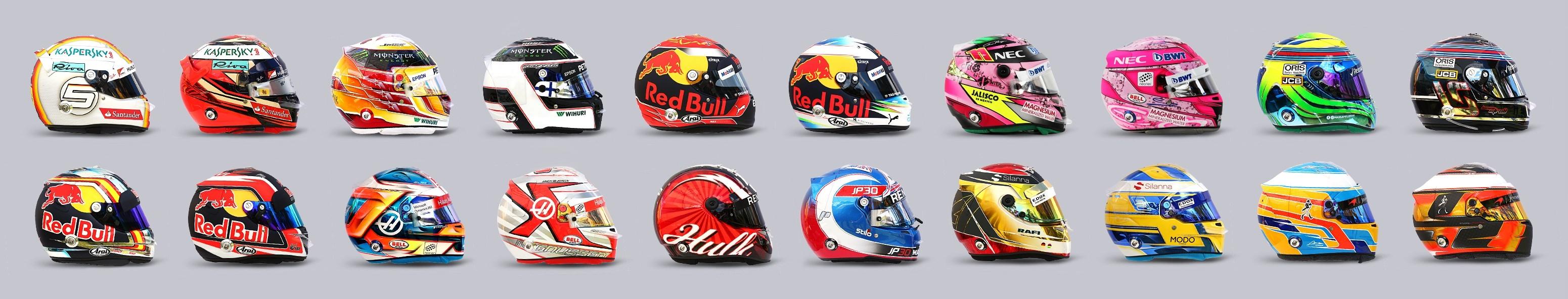 F1 2017 Drivers_Helmets.jpg