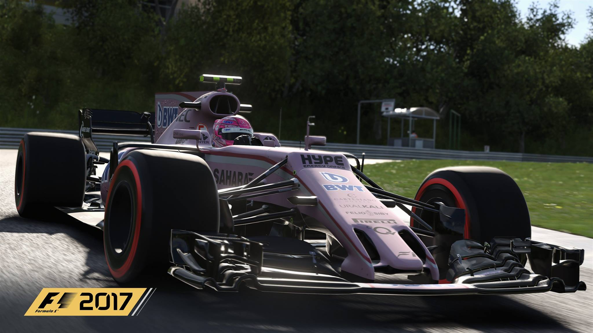 F1 2017 Force India Previews 5.jpg